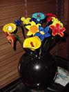 Flowers glass.jpg (38081 bytes)
