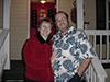 Heidi and Glenn March 05.jpg (37194 bytes)