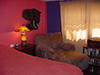 bedroom1.jpg (36605 bytes)