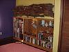 bedroom2.jpg (37186 bytes)