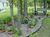 flowersisland.jpg (38250 bytes)