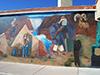mural-nevada2006.jpg (99711 bytes)