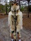 xmas06-wolfblondeback.jpg (86792 bytes)